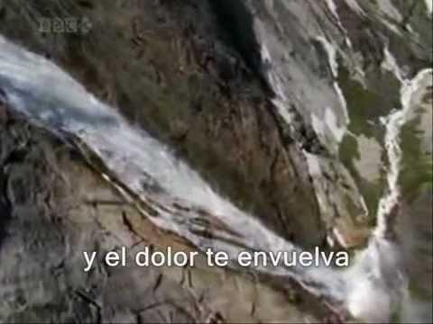 Simon & Garfunkel - Bridge Over Troubled Water. Sub. Español