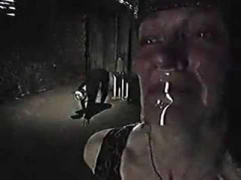 Risultati immagini per the poughkeepsie tapes