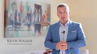 10223 Parish Pl, Cupertino | Keith Walker