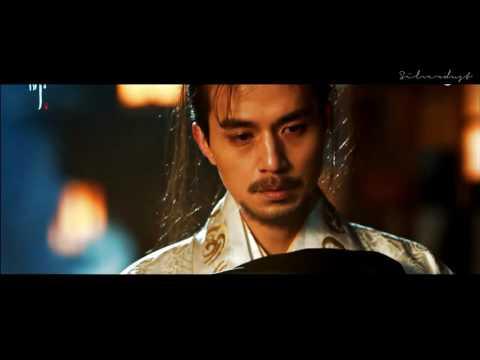 [MV] Goblin (도깨비) | Wang Yeo x Kim Sun | Saturn