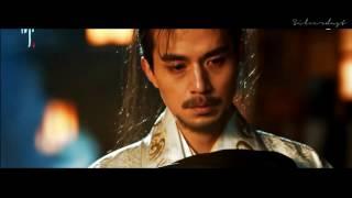 [MV] Goblin (도깨비)   Wang Yeo x Kim Sun   Saturn