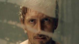 Научи меня жить, 3 серия, 4 серия, смотреть онлайн на Первом канале  анонс  24 ноября