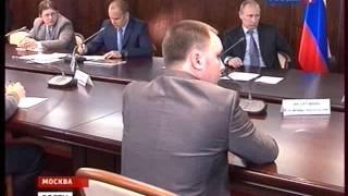 Платная Рыбалка : мнение: - В.Путина(Ловите браконьеров, а любителей не троньте!!!, 2012-01-11T16:55:21.000Z)