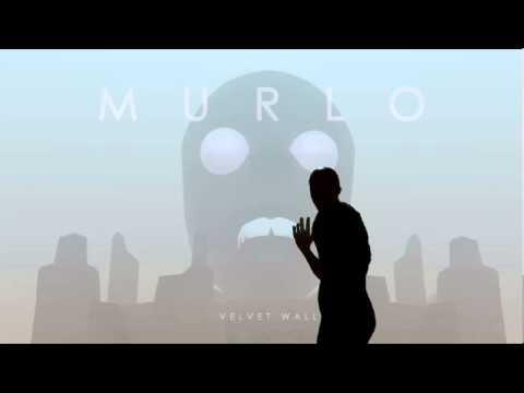 Murlo - Velvet Wall (Dusk & Blackdown Rinse FM Rip)