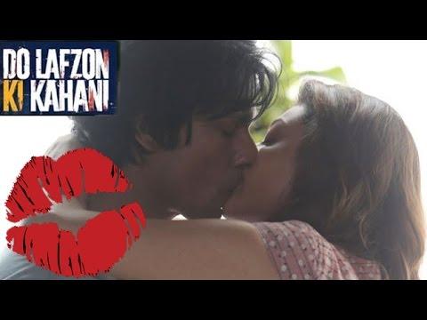 Do Lafzon Ki Kahani 3gp movie download