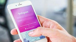 Cara Generate token Facebook For Hublaagram