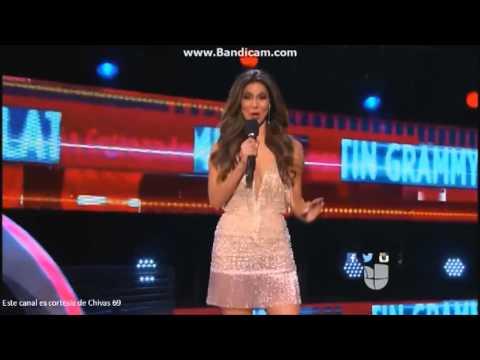 Maluma y Fifth Harmony  Sin Contrato