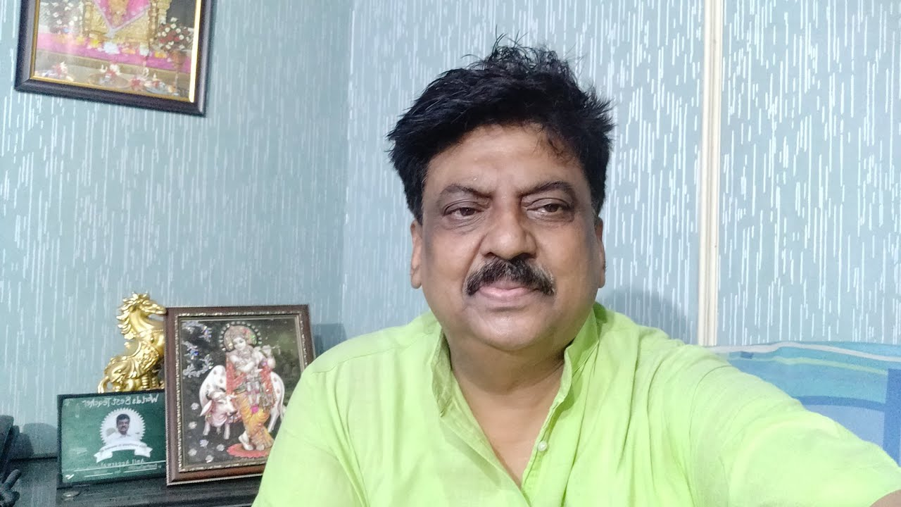 How to prepare SBI JA main and IBPS RRB and IBPS exams together. Hindi part at 4 minutes
