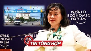 'Đại gia mất tích' Đặng Thị Hoàng Yến đổi tên Mỹ, kiện Nguyễn Tấn Dũng ra tòa quốc tế