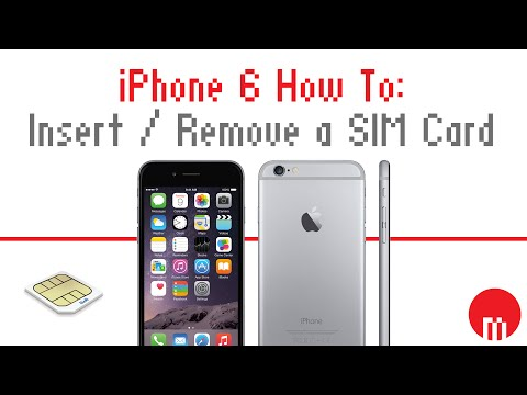 do iphone 5c have sim cards how to activate iphone 5c without sim how to 18379