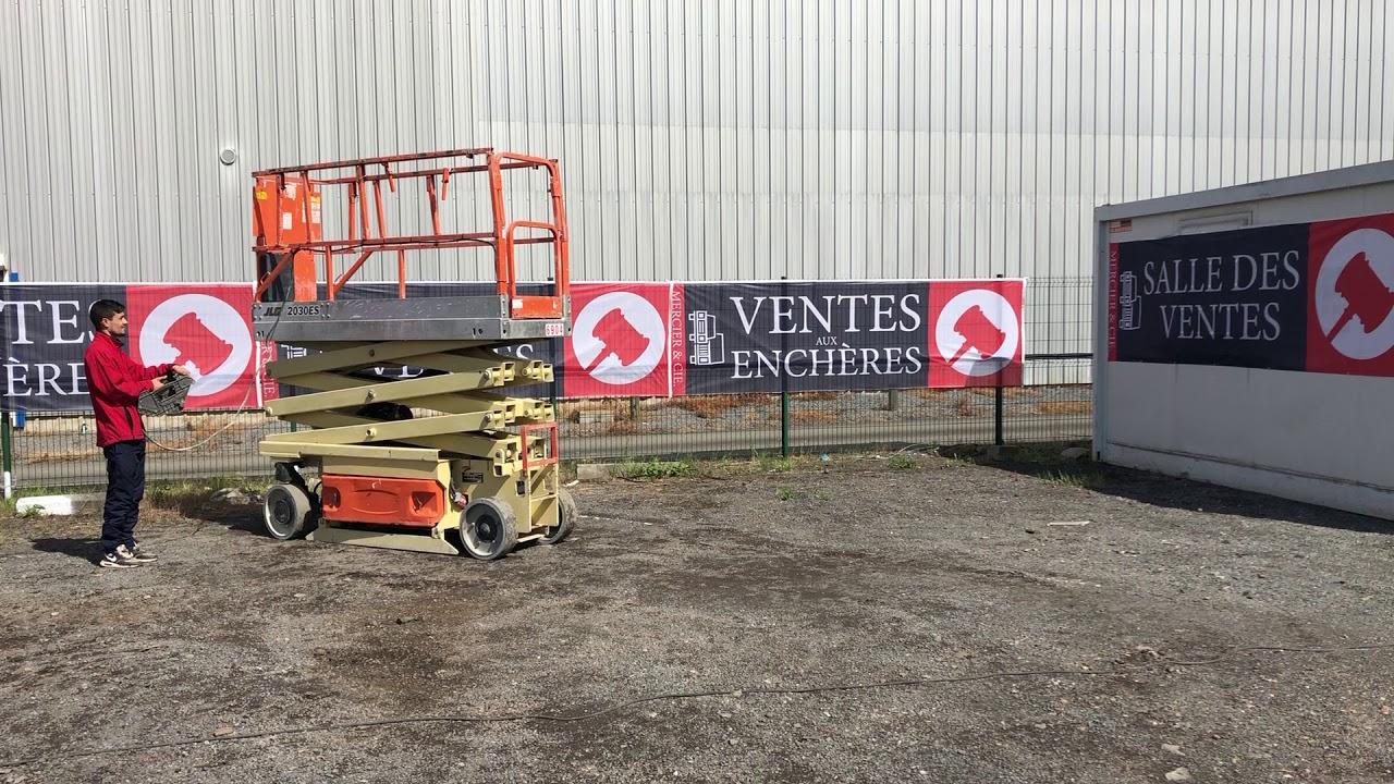 Vente Poids Lourds Et Materiels Tp Mercredi 12 Juin A Vendeville