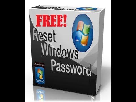 how-to-reset-windows-7/-vista-password-(easy-way)-+-free-!!