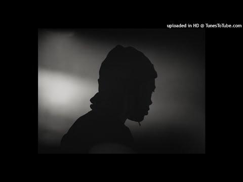 PARTYNEXTDOOR - Freak In You Feat. Drake