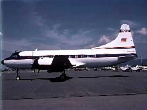 Lynyrd Skynyrd Plane Crash 1977 USA YouTube