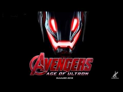 "Twelve Titans Music - Artifice (""Avengers: Age of Ultron - Trailer 3"" Music)"