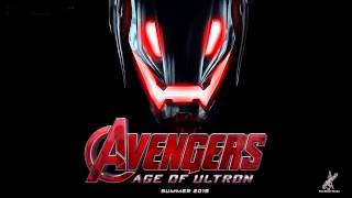 "Twelve Titans Music - Artifice (""Avengers: Age of Ultron - Trailer 3"" Music)"