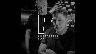 slam   hate podcast 060 3rd december 2017