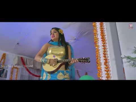 Na Chahi Sona Chandi Nirauha Rickshawala 2full HD New Songs