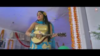 Na Chahi Sona Chandi Nirauha Rickshawala 2full HD New Songs