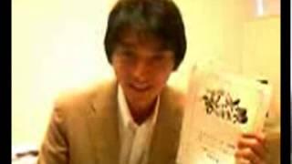 関西テレビの楽屋 携帯で、撮影しました。 NHK連続テレビ小説「凛凛...