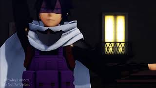 Download Video/Audio Search for amajiki , convert amajiki to