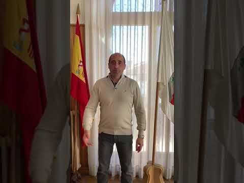 Vídeo José Llorente