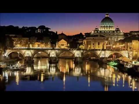 10 Best Places to Visit in ROME - Things to do in Rome