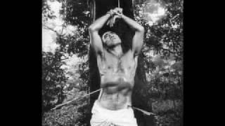 Jacques Palminger - Mishima