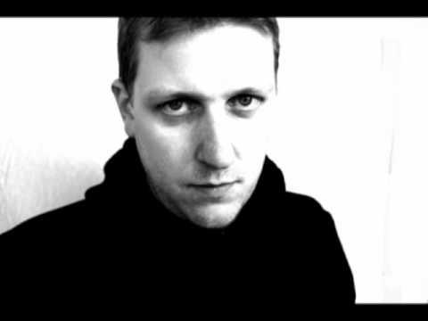 Virgil Enzinger kaZantip 2011 DarkMix
