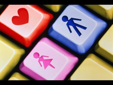 Is Online Dating the Best Way to Find Love?