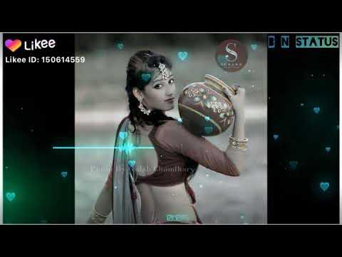 Rajasthani Marwadi  Superhit Ringtone Panido Barsade Mhara Ram Re