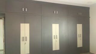 Wardrobe designs for bedroom latest cupboard designs for bedrooms 2018