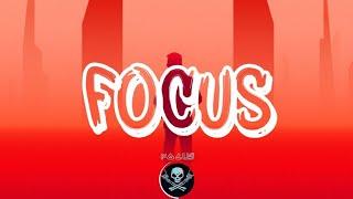 Video-Search for lyrics bazzi focus