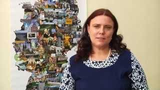 УРОК Непраш Олеся Владимировна «Deutschunterricht innovativ»