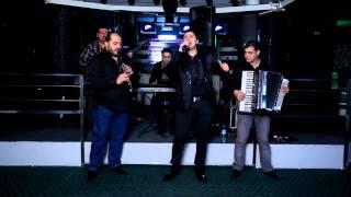 Live Razvan de la Pitesti - Am nevoie de o femeie 2013