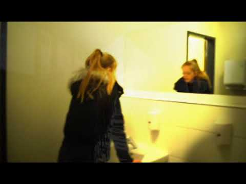 Mobbing In Der Schule - Filmarbeit Einer Gymnasialklasse Aus Lütjenburg