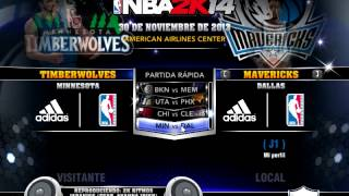 COMO EVITAR EL CD KEY DEL NBA2K14 (PIRATA)