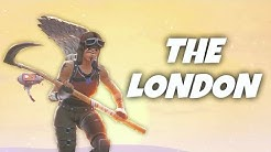 Fortnite Montage - The London (Young Thug ft. J. Cole & Travis Scott)
