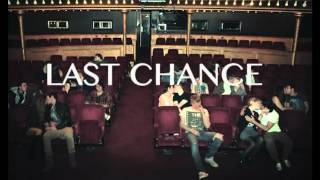 Watch Hip Parade Last Chance video