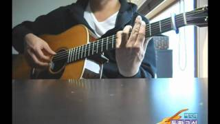 Man enough to cry (cover) - Eric Benet