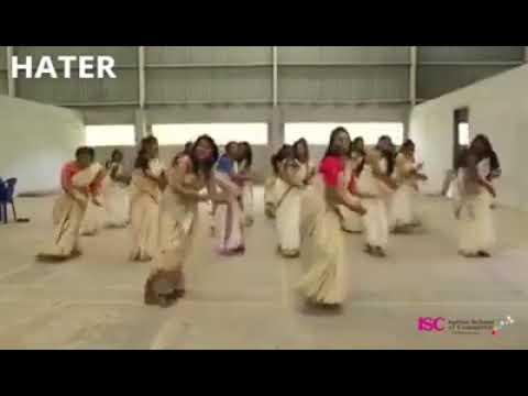 Jimiki Kamal Video Song