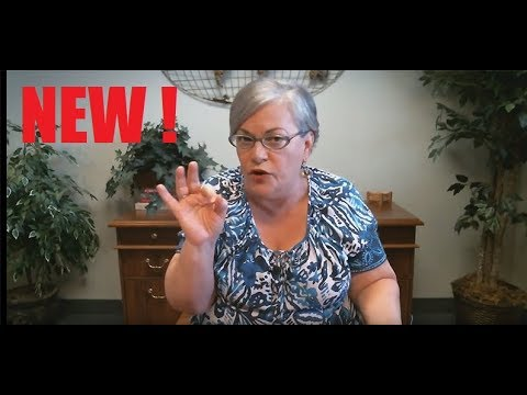Lynette Zang FEB 2019 The Economic Reset Has Been Planned By The Central  Banks & Is Happening Right