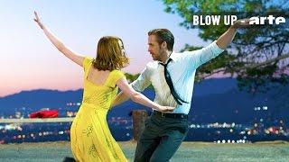 Video Et si on chantait au cinéma ? - Blow Up - ARTE download MP3, 3GP, MP4, WEBM, AVI, FLV Agustus 2018