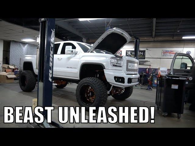 unleash-your-diesel-s-true-potential