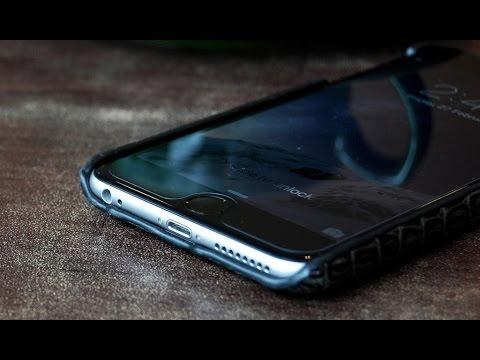 iphone 6 plus case for men