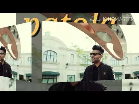 guru-randhawa-mp3-patola-song