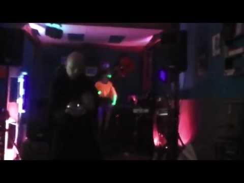Carnival Live at Undercover Pub, Martina Franca