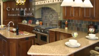 Kitchen Remodeling Clearwater, Kitchen Cabinets, Granite Countertops