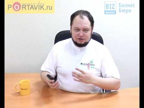 Glofiish DX900 review rus