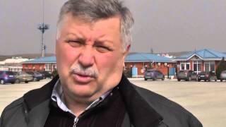 """Местный рассказал всю правду о """"бандеровцах"""" в Крыму"""